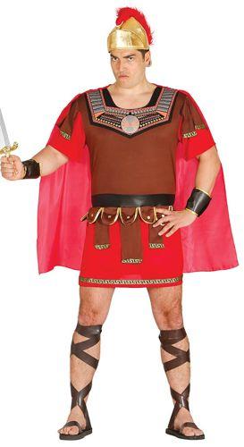3d1953614c8c40 Kostium Gladiator - Rzymski rycerz ...